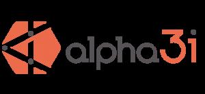Alpha3i