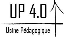 UP4.0