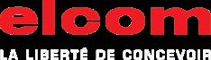 logo-elcom